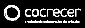 CoCrecer