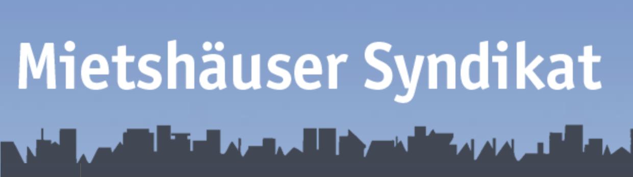 syndikat Mietshäuser congreso virtual vivienda colaborativa cohousing cohabitar sindicato alemán