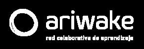 ariwake_logo_v4_hori_web_red_blanco_bg_trans.png